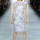 Tadashi Shoji Spring Summer 2020 - Runway - New York Fashion Week: The Shows thumbnail