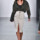 China Day - Lily, Spring 2020, New York Fashion Week, September 8 2019 thumbnail
