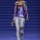 Emuleos Global Fashion Collective RS20 0099 (8) thumbnail