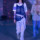 Runway look from the Ka Wa Key Fashion ShowReady to wear Collection spring Summer 2020 in Milan thumbnail
