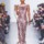 Anthony Rubio, NYFW, Canine Couture, Womens Wear, 2020 DSC_7285 thumbnail