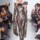 Anthony Rubio, NYFW, Canine Couture, Womens Wear, 2020 DSC_7426 thumbnail