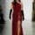 Tadashi Shoji - Runway - February 2020 - New York Fashion Week: The Shows thumbnail
