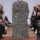 Runway look from the Moohong Fashion ShowReady To Wear Collection Fall Winter 2020 in Paris thumbnail