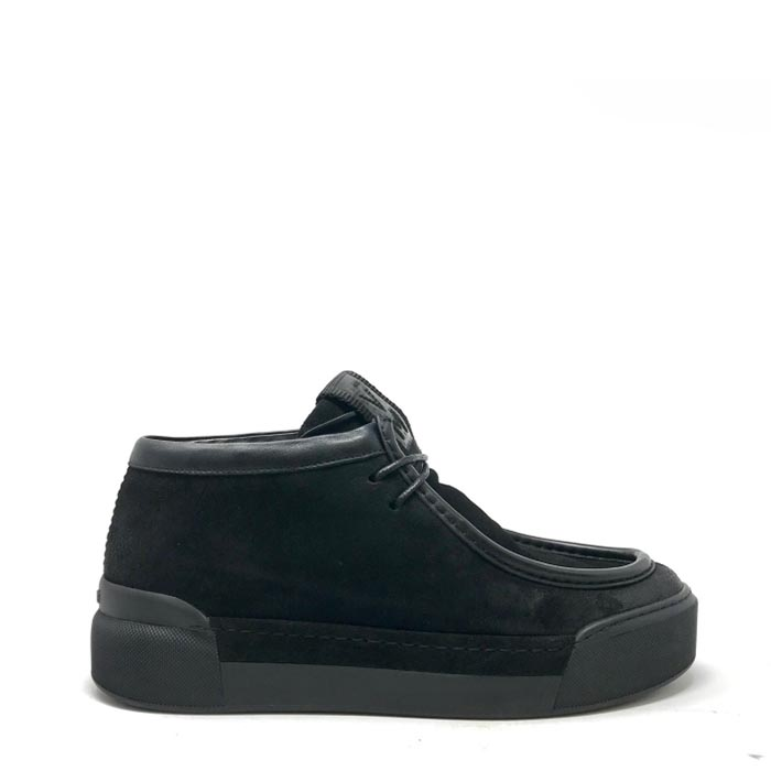 Vic Matie_mens coll_fw2021 (2)