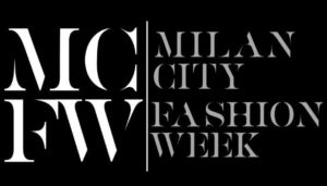 Milan City Fashion Week