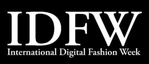 International Digital Fashion Week
