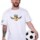 S01_003 (ballon d_or 2019)_(with shadow)_(2000px height) thumbnail