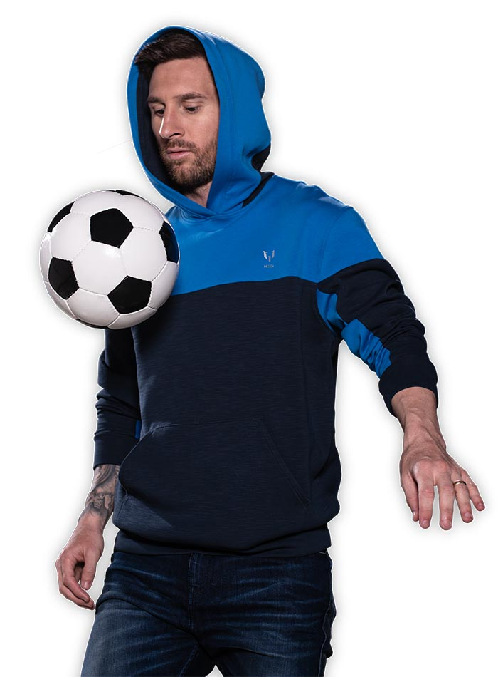 S04_049 (tonal blue pullover hoodie)_(with shadow)_(2000px height) copy