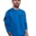 S11_015 (ocean blue sweatshirt)_(with shadow)_(2000px height) copy thumbnail