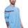 S12_065 (long sleeve tee)_(with shadow)_(2000px height) copy thumbnail