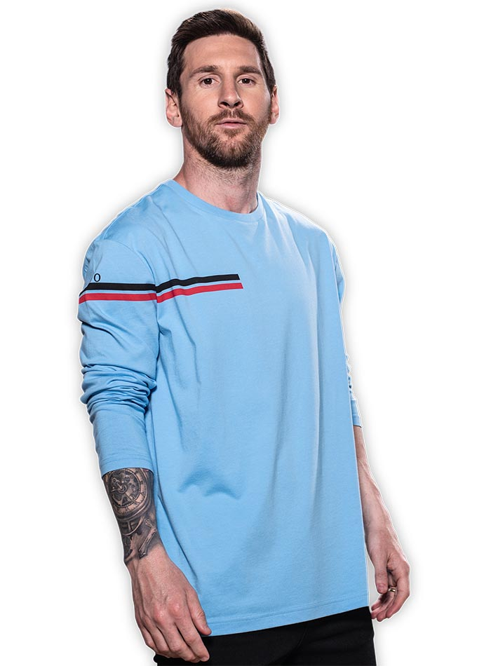 S12_065 (long sleeve tee)_(with shadow)_(2000px height) copy