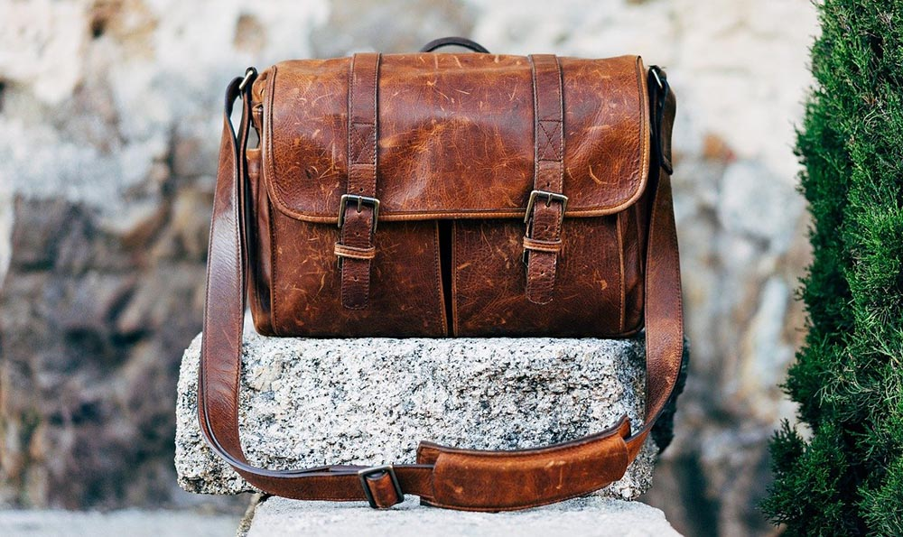 Are Buying Leather Goods Worth The Investment?   Fashion Week Online®