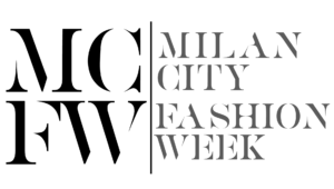 Save 15% on tickets to Milan City Fashion Week!