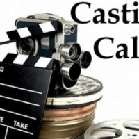 Full-Feature Film - Models & Actors & Actresses Needed